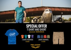 PME Special Offer